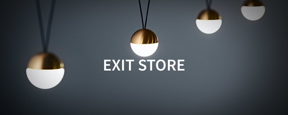 Exit-store_Snitch_Detail_Pendant.jpg