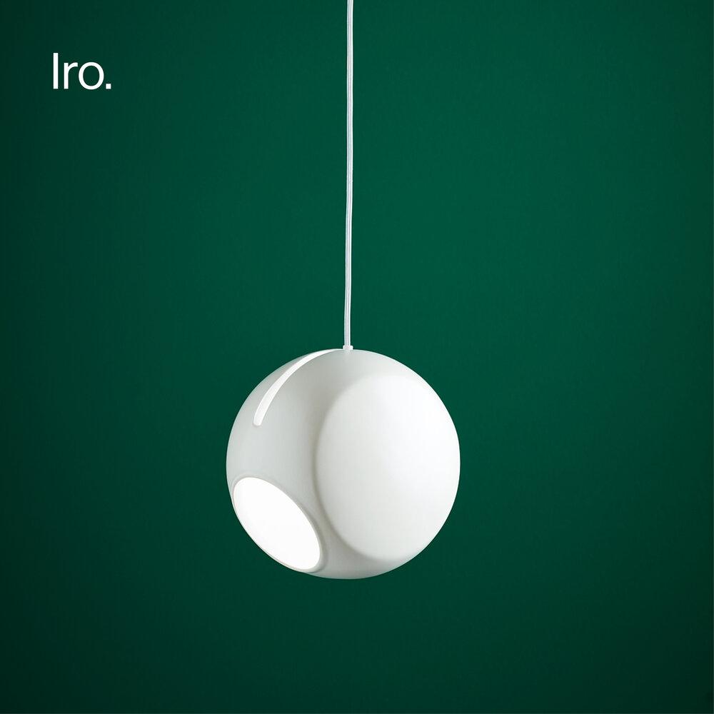 ISM Iro Pendant