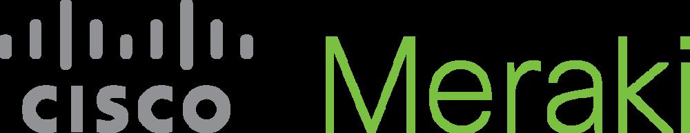 CM_Logo_Color.png