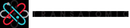 transatomic-logo-2x2.png