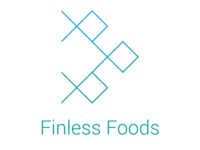 standard_finless-foods.png
