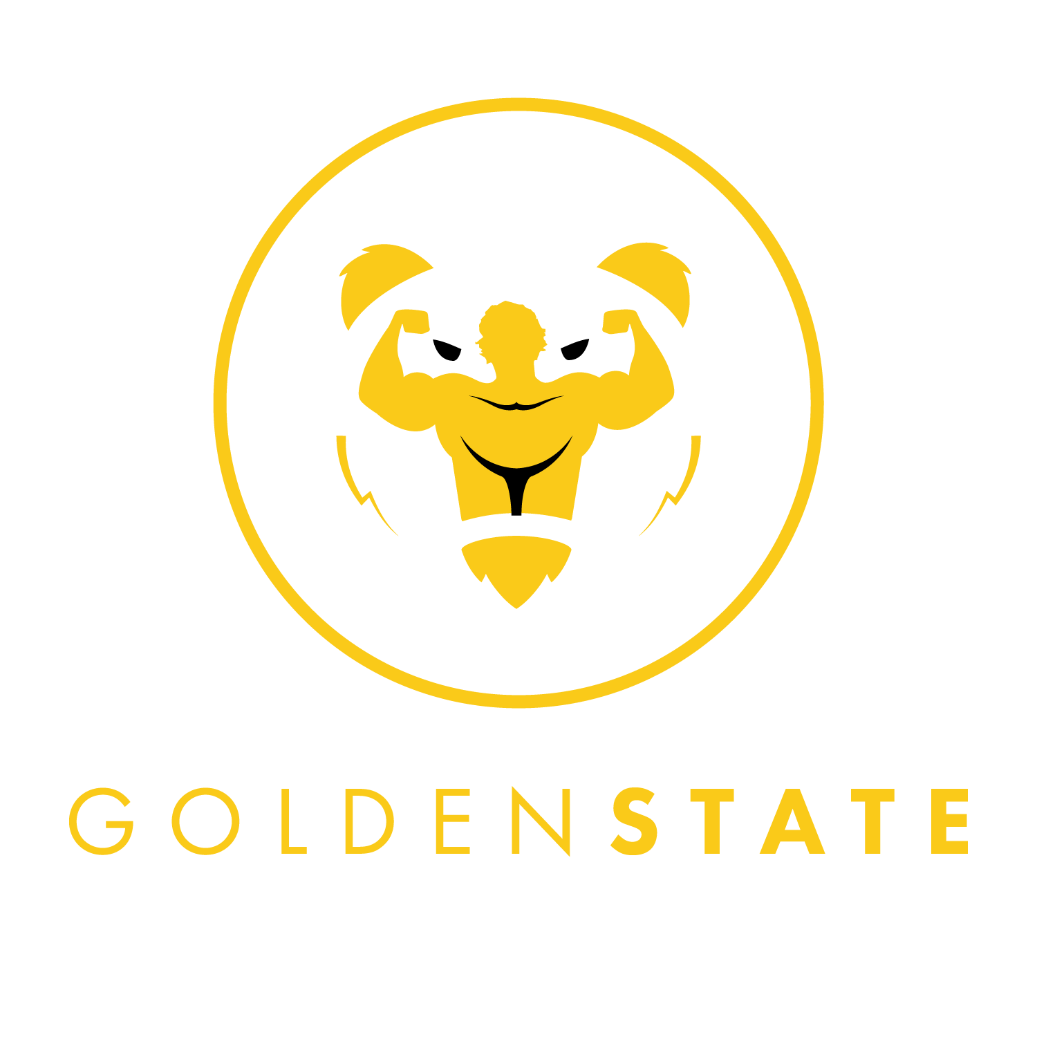 Golden State Fitness & Performance