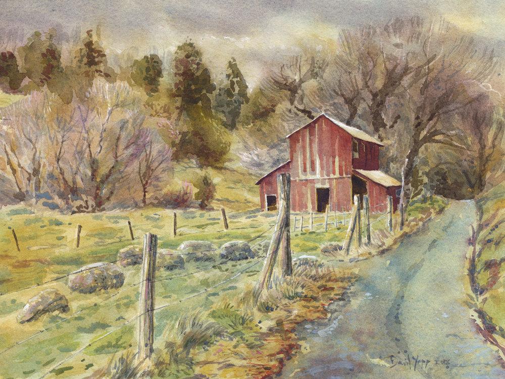 2018-03-Red-Barn-on-Perry-Creek-Road.jpg