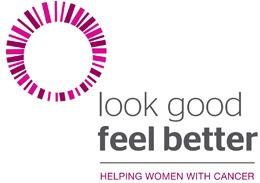 Look Good, Feel Better