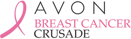The Avon Foundation