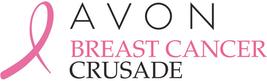 The Avon Foundation