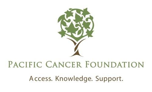 pcf logo.jpg