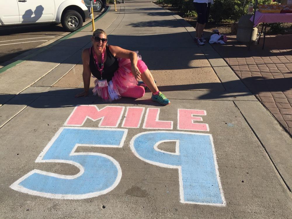 Komen 3 day 59th mile 11:15.jpg