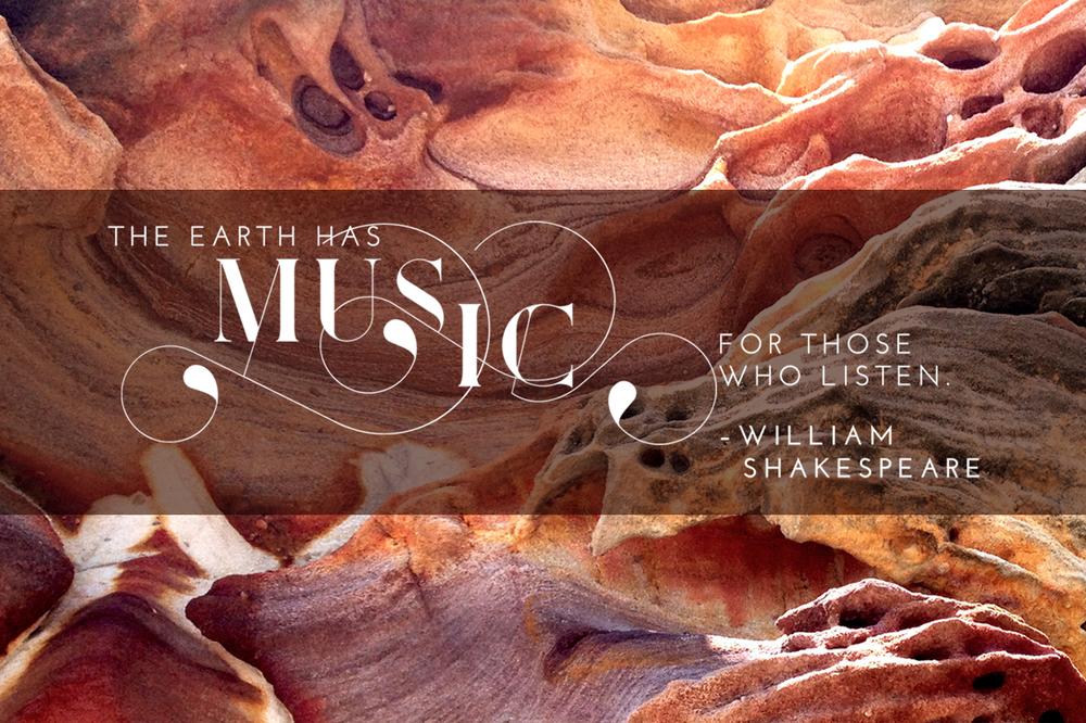 quote_music.jpg