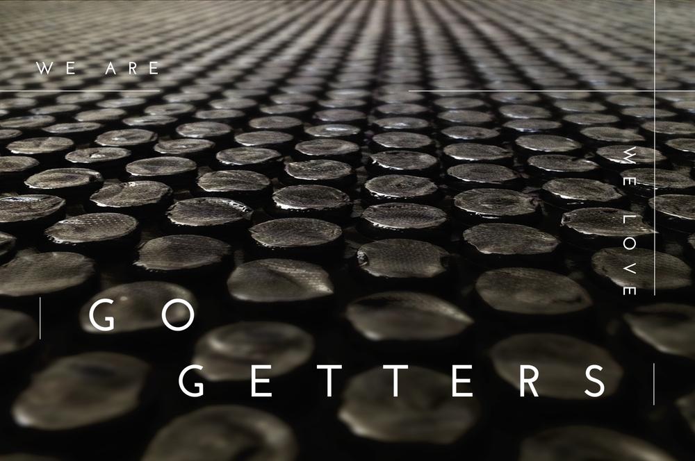 go_getters.jpg
