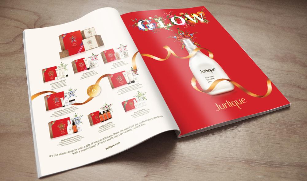 xmas-magazine.jpg
