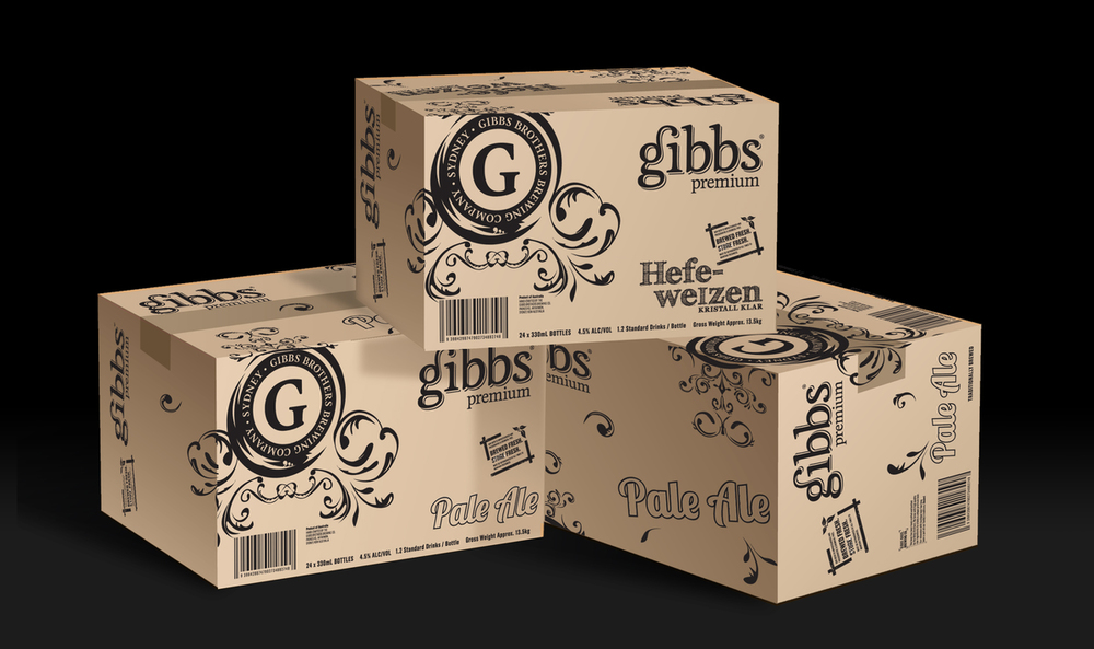 beer-boxes.jpg