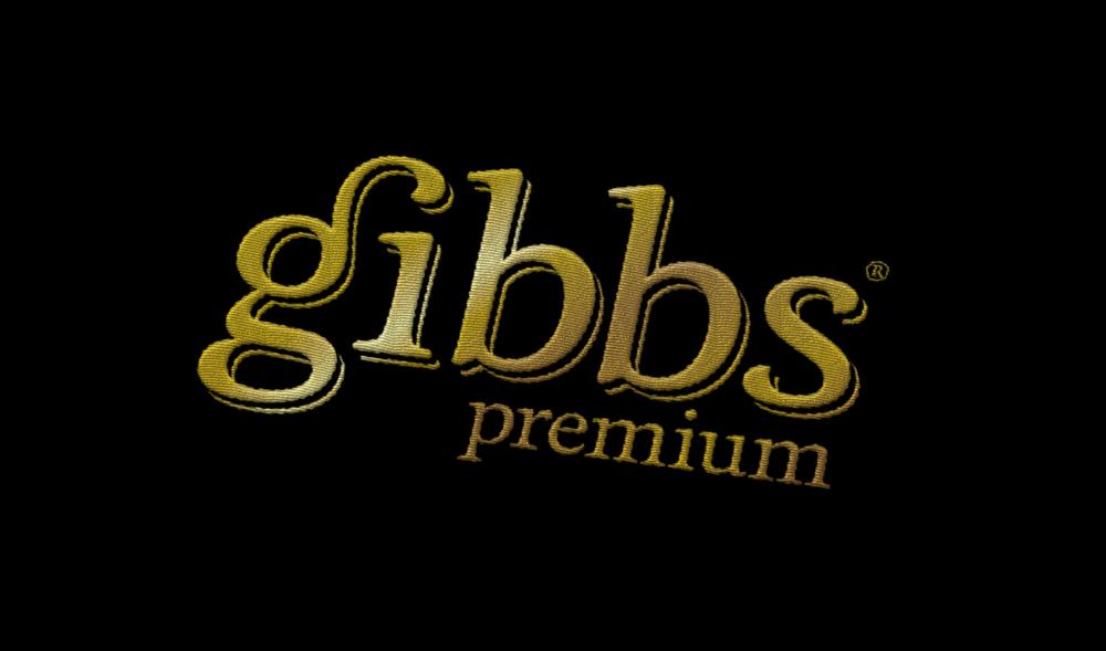 gibbs-embroidery.jpg