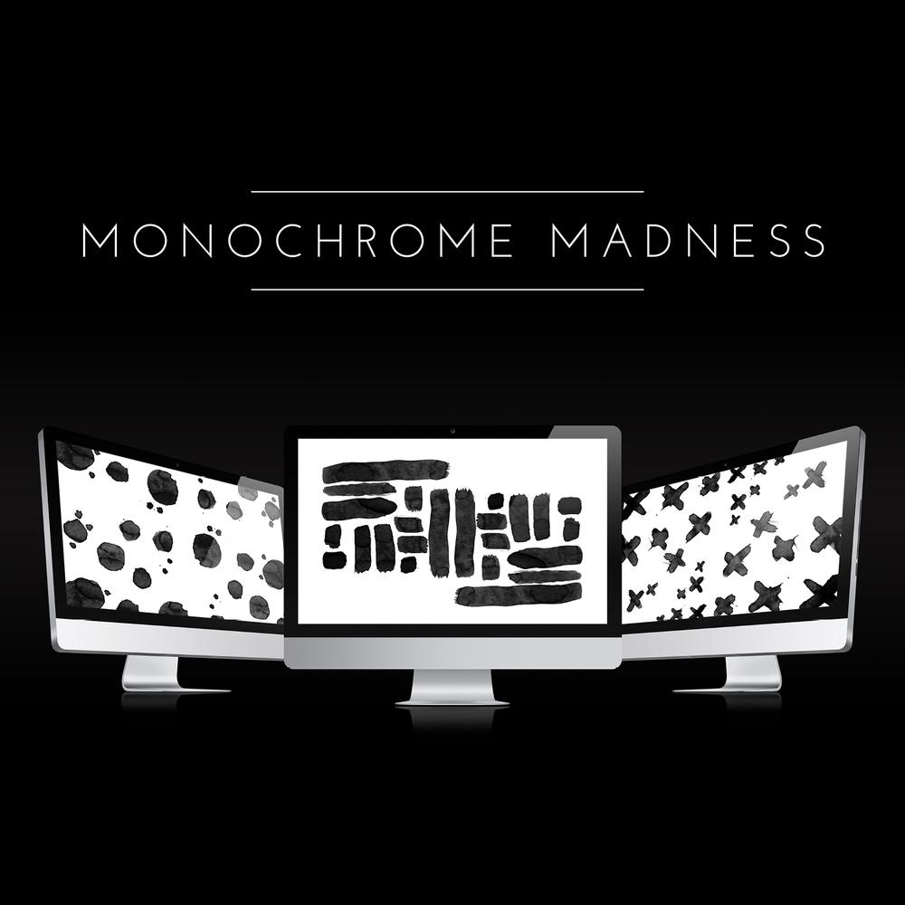 desktop_button_groups_mockups_monochrome.jpg