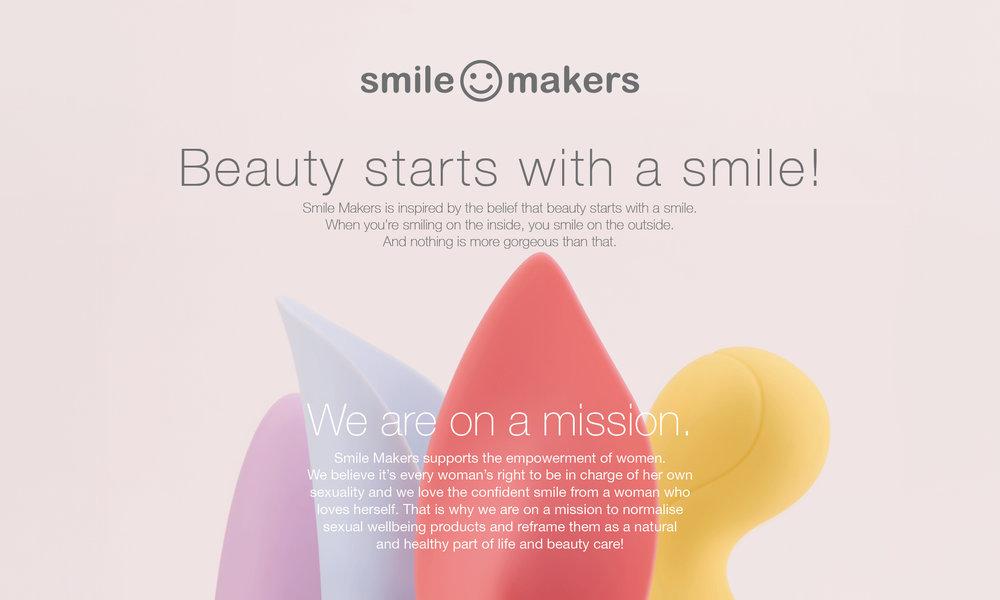 smilemakers.jpg
