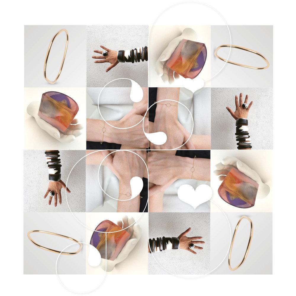 nice_bracelets.jpg