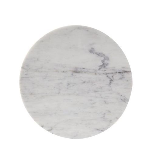 Marble Trivet Circle - $74.95