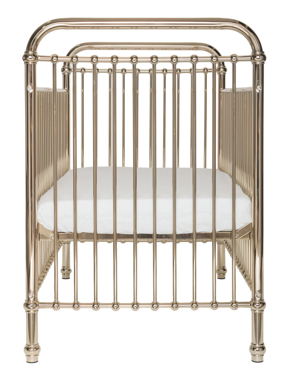 Copper Cot Incy Interiors