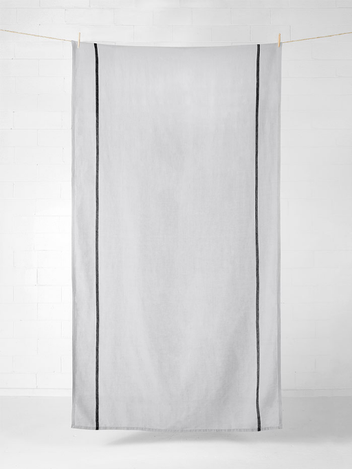 Table Cloth 120x260cm - $149