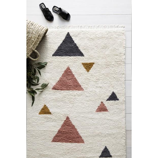 Teepee Berber - $550.00