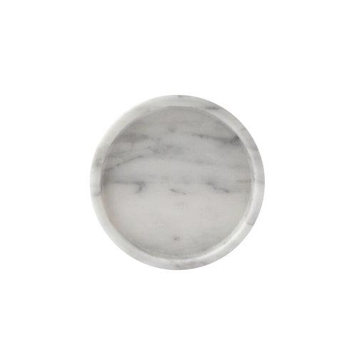 Jewellery_tray+marble.jpeg
