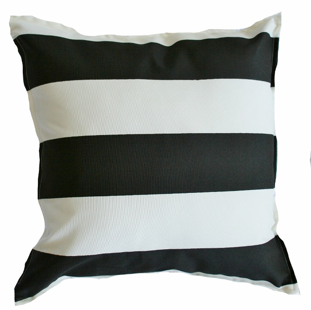 Black-White-Stripe-640x638.jpg
