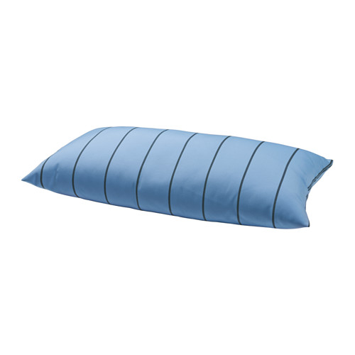greno-cushion-outdoor-blue__0307908_PE427895_S4.JPG