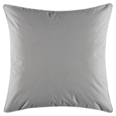 PIPED-50x50cm-cushion_1of3_460x460.jpg