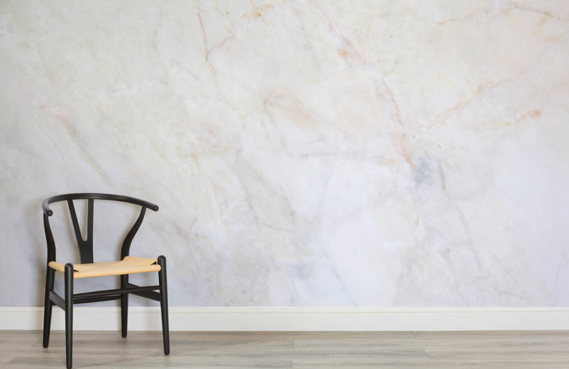 Soft Natural Marble