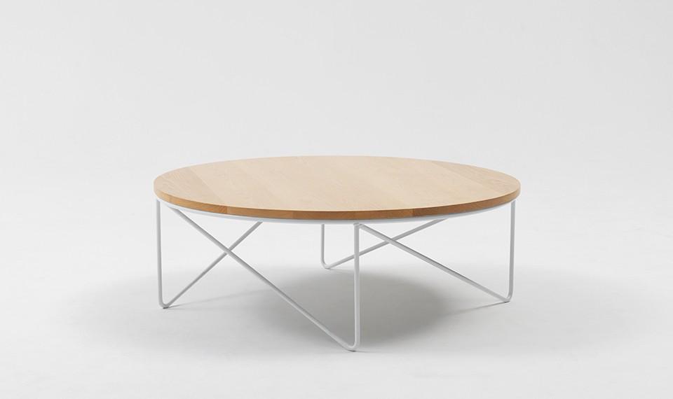 Jardan - Fred Coffee Table  SHOP