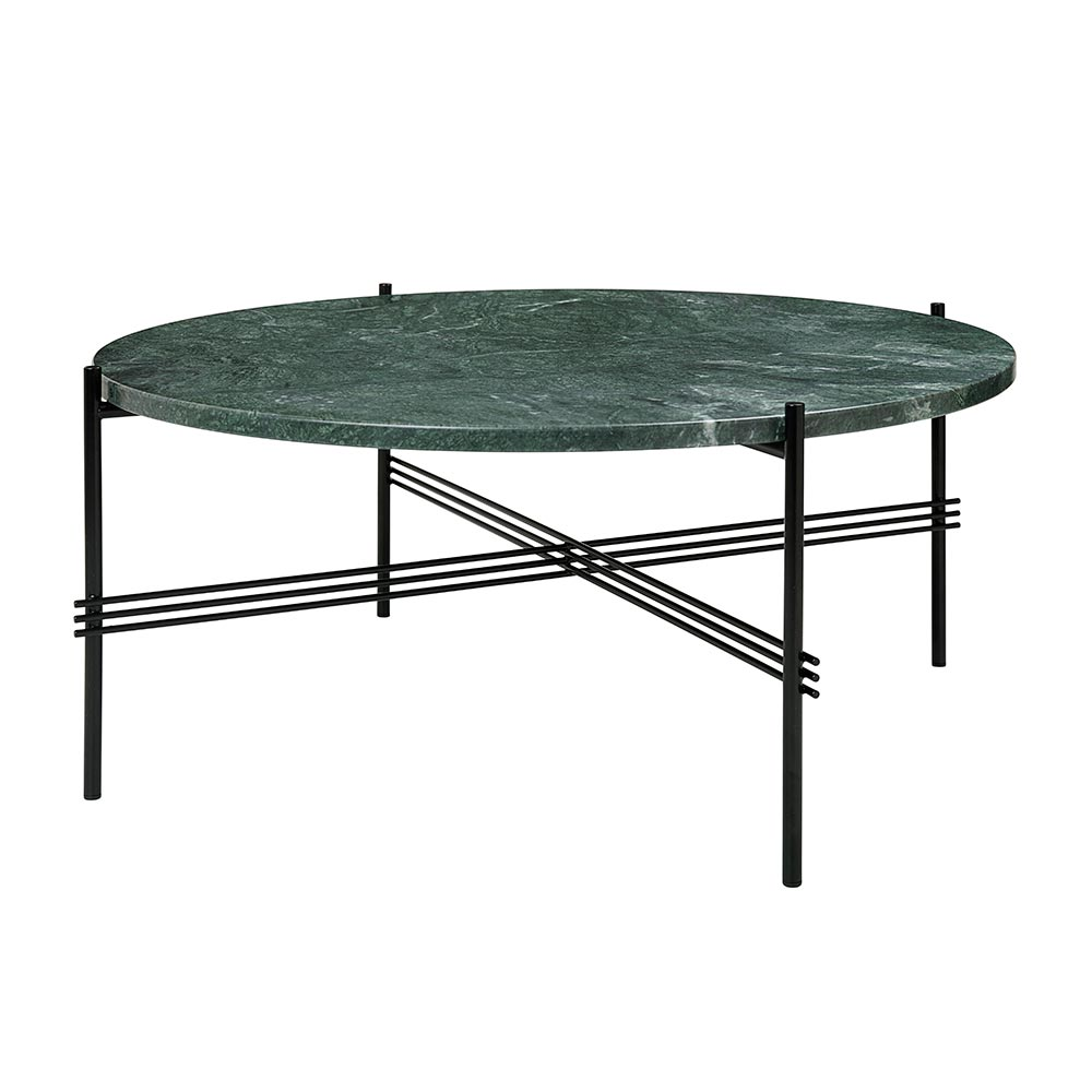 Urban Couture Design - Gubi TS coffee table - SHOP