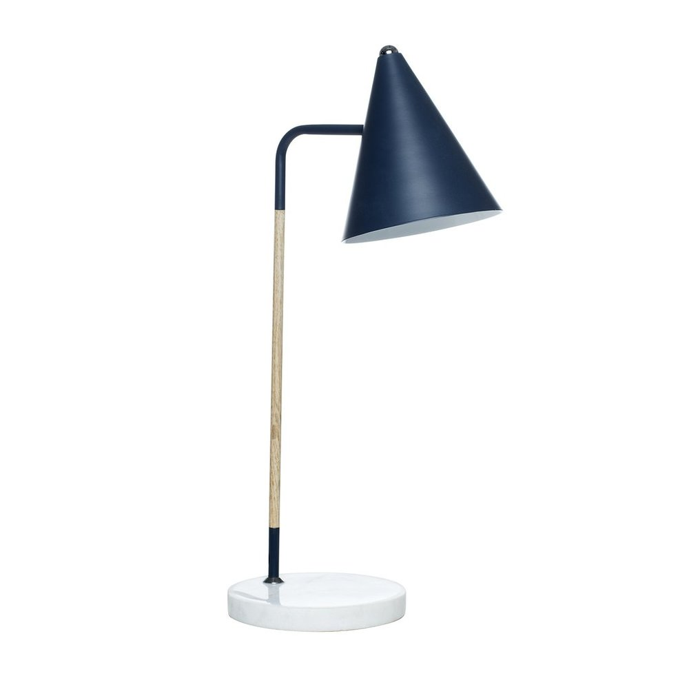 My top 10 bedside lamps of the moment…