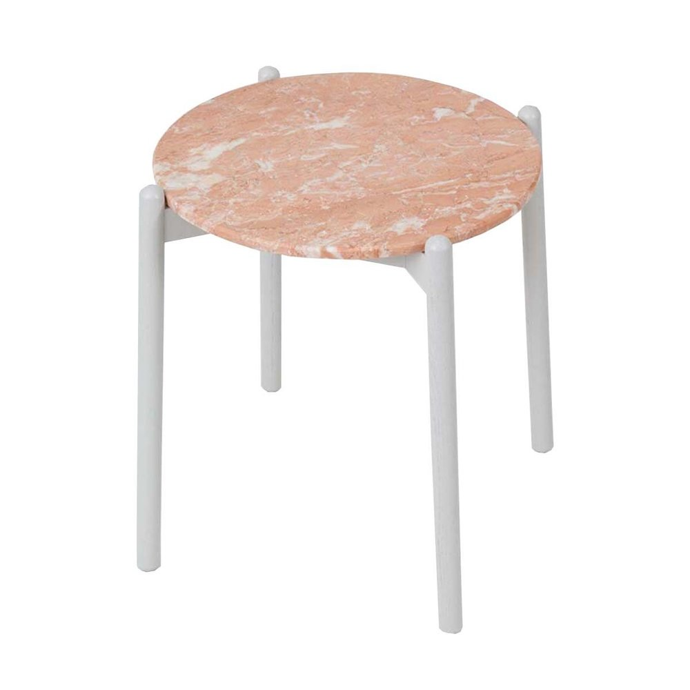 Life Interiors -  Volta Side Table