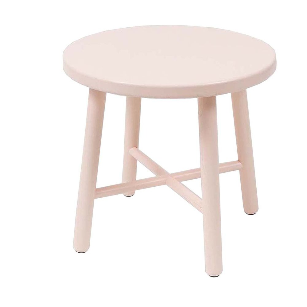 Trend Blush Furniture Dot Pop