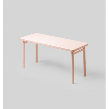 Norsu Interiors -  Middle of Nowhere Bench Seat