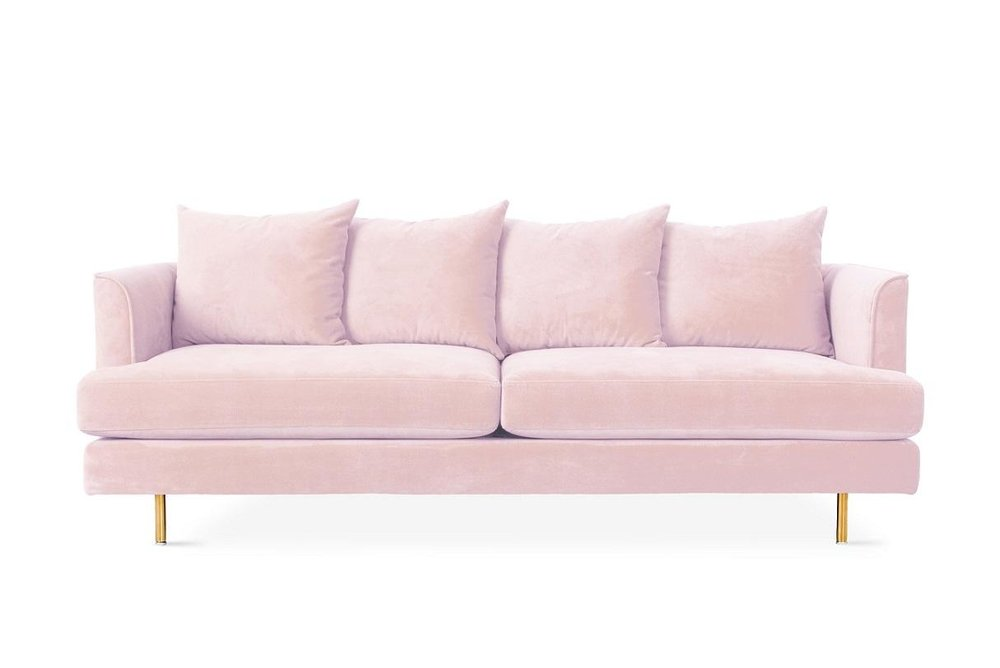 GlobeWest -  Gus Margot Sofa
