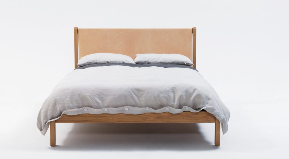 Jardan -  Finley Bed