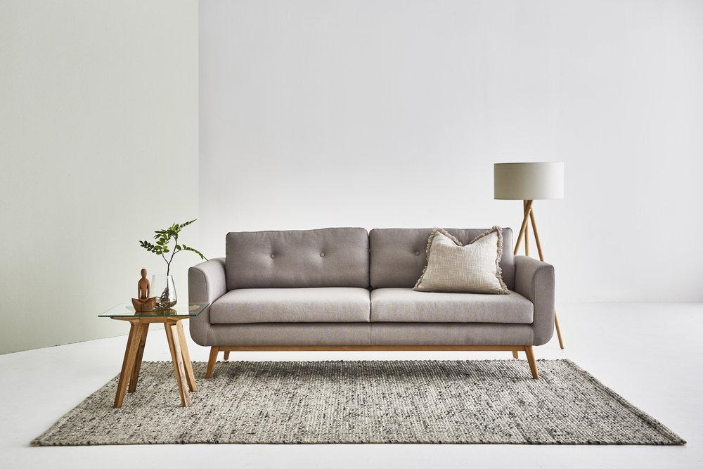 Freya Range - Lounge Lovers Furniture