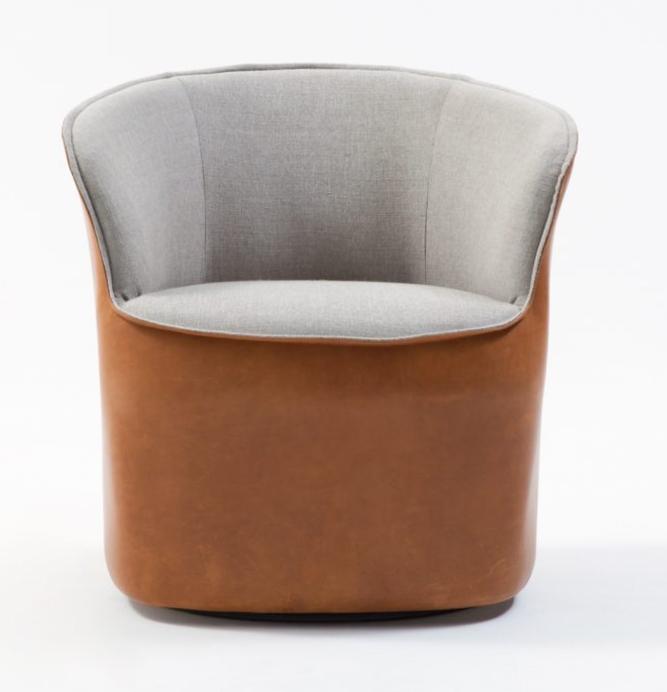 Pearl Chair -  Jardan