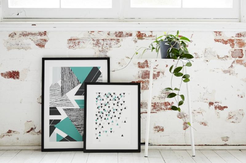 Mosaic 1&2.jpg