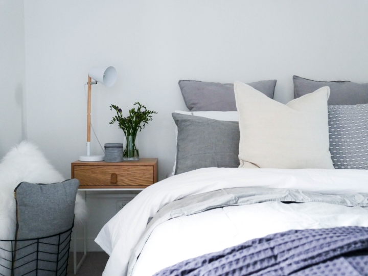 Canningvale… an Australian homewares brand you need to know about!