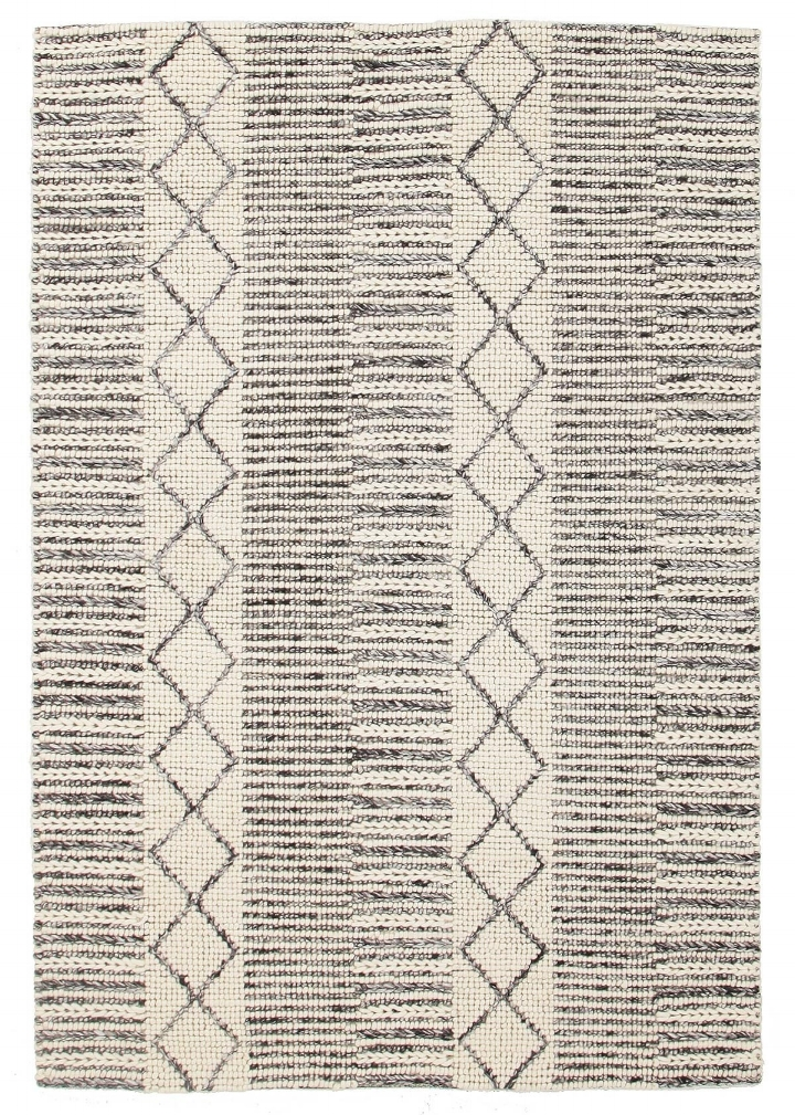 Lounge Lovers - SKANDI TRIBE Rug