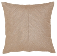 Foglove Cushion