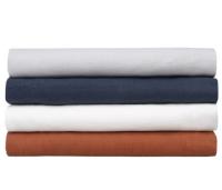 Reed Belgian Flat Sheet Range