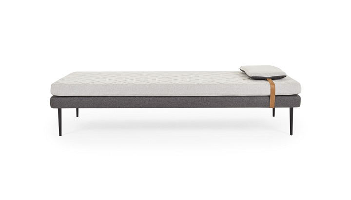 BROADWAY Daybed - Lounge Lovers