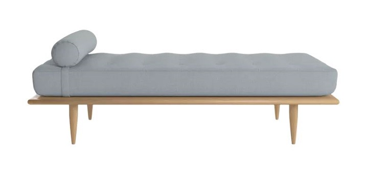 Macintosh Daybed -  BROSA