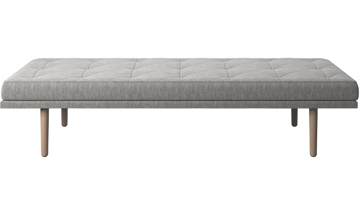 Fusion Daybed -  BOCONCEPT