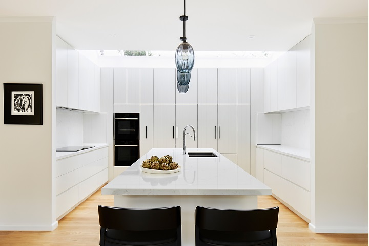 Joy Design kitchen.jpg