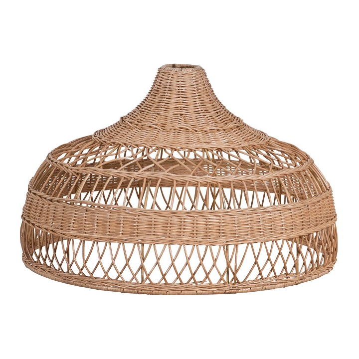 Vienna Light Shade Natural - Family Love Tree