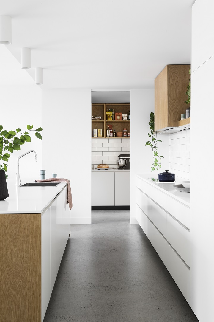 -Cantilever Interiors_Custom Kitchen_Bloomfield Rd_Photo credit Martina Gemmola, Styling Ruth Welsby_10.jpg